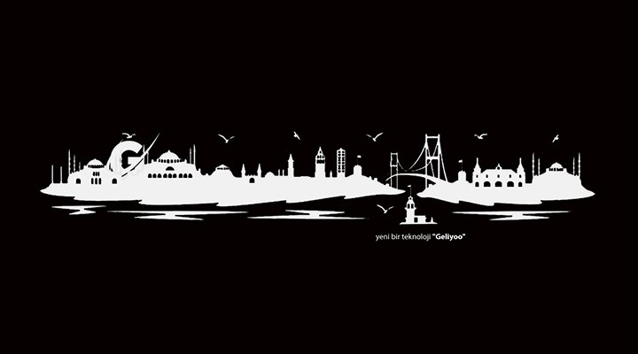 İstanbul'um