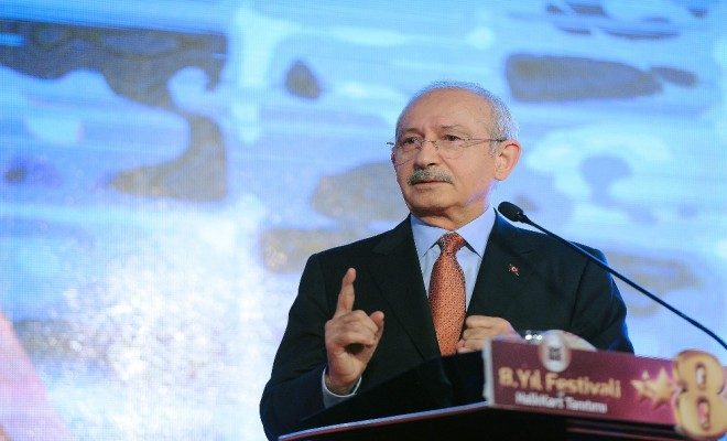 Fiili Durum, Anayasal Statüye Kavuşturulmak İsteniyor