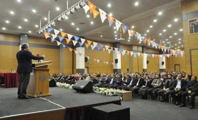 Chp, 1995Te 600 Milletvekili Teklifini Desteklemişti