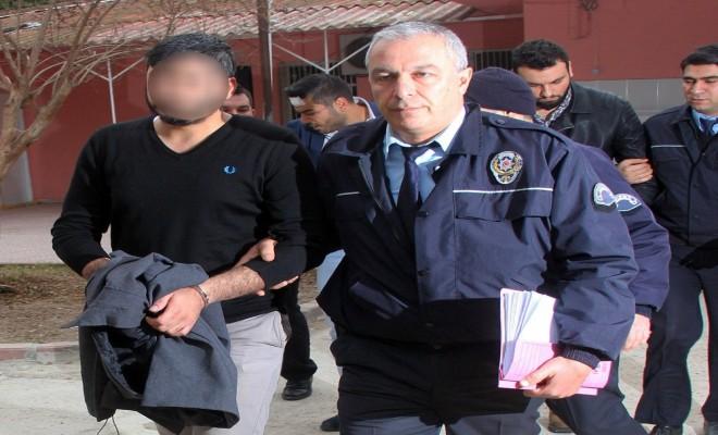 Türkan Sarıkaya Cinayetinde Sanığa Ömür Boyu Hapis İstemi