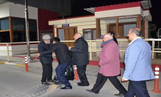 Jet Fadıl: Doğu Hayat Bulacak, Türkiye Kalkınacak