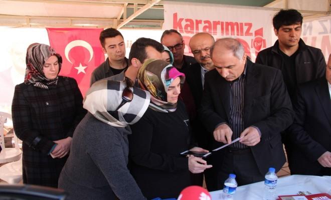 Kılıçdaroğlunda Okuduğunu Anlamama Durumu Söz Konusu