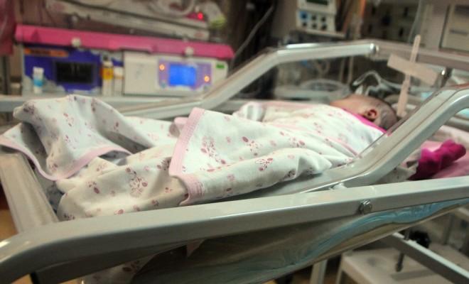 Annesi 4 Bin Tlye Satmıştı: Devlet Sahip Çıktı