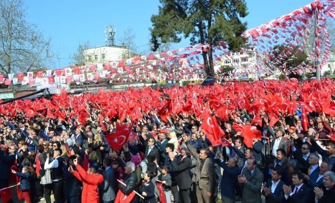 """Kılıçdaroğlu Fetöcülere Ümit Aşılıyor"""""""