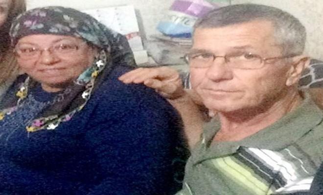 2 Kişi Can Vermişti: O Şoföre 21 Yıl Hapis İsteniyor