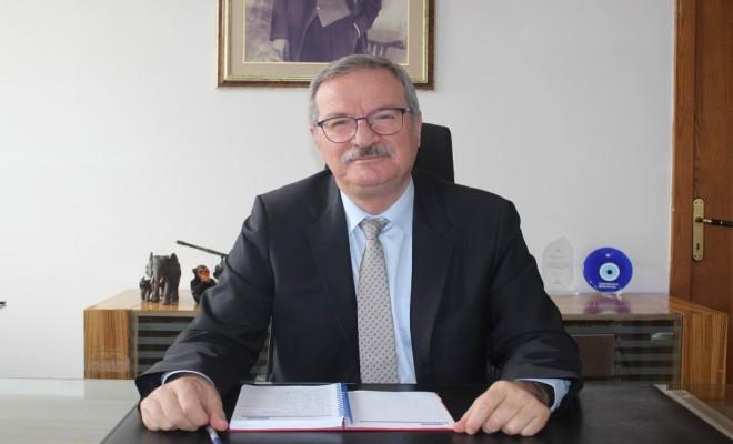 Türkiyenin İlk Milli Pili Geliyor