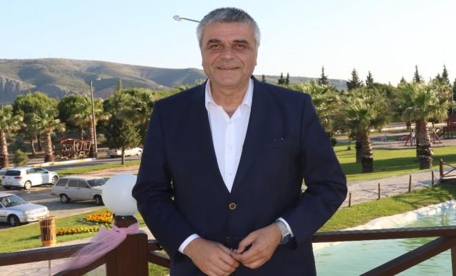 Akhisarda Gözler Fenerbahçeye Çevrildi