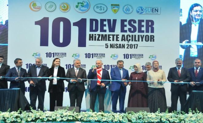 """""""Atatürk Vasiyet Etti, Chp Vesayet Anlamış"""""""