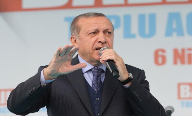 Kılıçdaroğlunun Söylediği Hep Yalan Çıktı, Özür Diledi Mi?