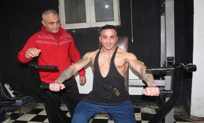 Uyuşturucu Batağından Türkiye Şampiyonluğuna