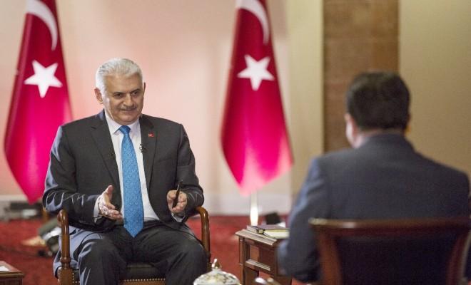 """Bu Türkiyeye Türk Halkına Hakarettir, Şiddetle Reddediyorum"""""""