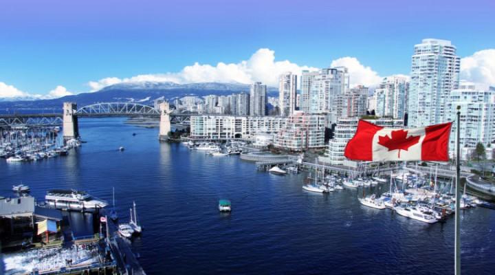 Yurt dışı eğitimde en çok Kanada'nın tercih edilme sebepleri