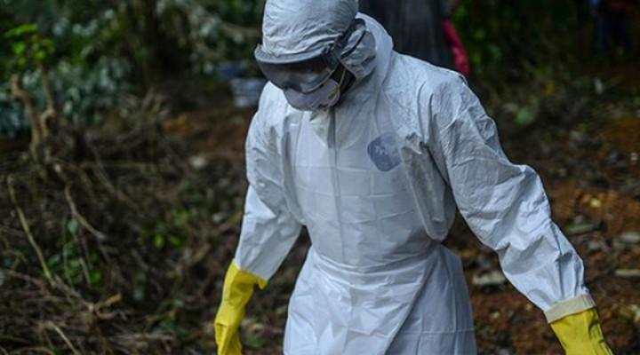 Şap Hastalığı Tespit Edilen 15 Mahalle Karantina Altına Alındı