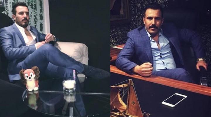Flaş iddia... Dün gece İstanbul'da taranan barın sahibi o mu