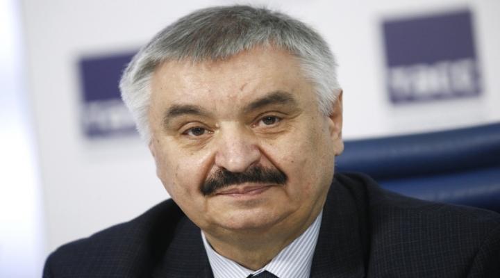 Rusyadan Türkiye İle Tahıl İhracatına İlişkin Açıklama