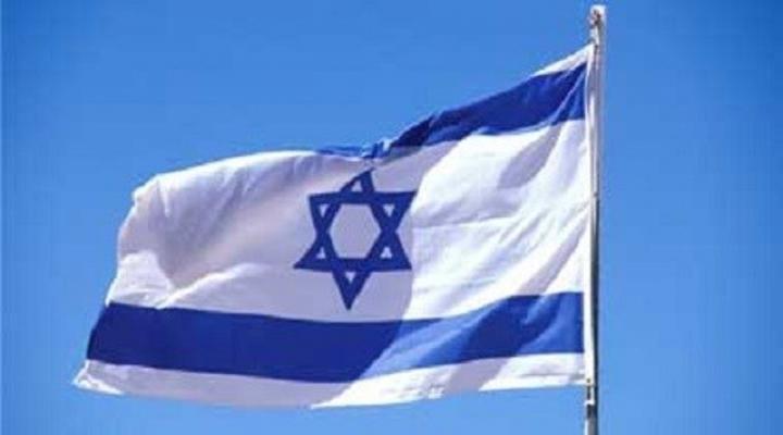 İsrailden Suriyeye Yalanlama