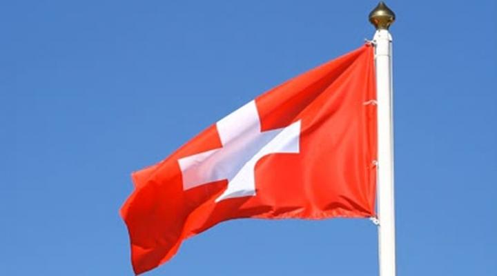 İsviçrede Çanakkale Programı İptal Edildi