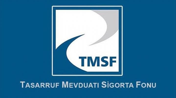 Tmsf Adabankı Satışa Çıkardı