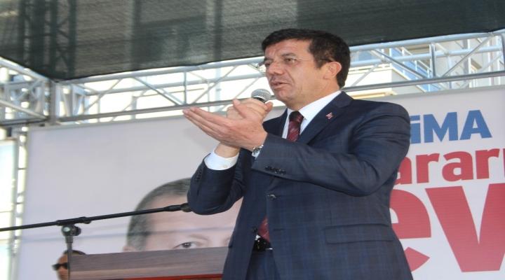 Chp 16 Nisanda Kılıçdaroğlundan Kurtulacak