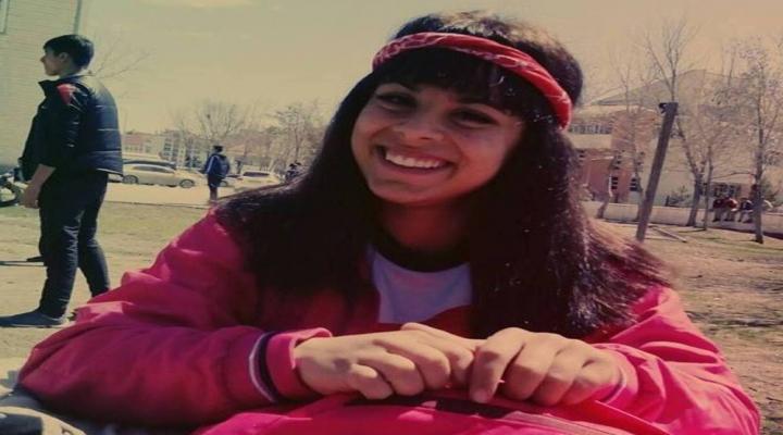 Kazada Yaralanan Kadın Futbolcu Hayatını Kaybetti