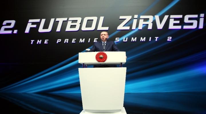 Süper Ligde Türk Gençlerinin Sayısının Azalması...