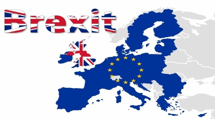 Brexit 29 Martta Yürürlükte