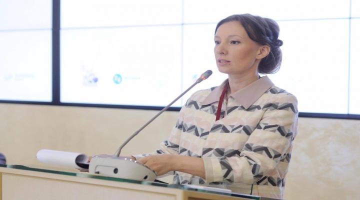 Rusyada İntihar Vakalarında Korkunç Artış !