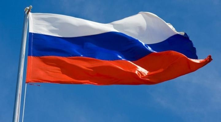 Rusyadan Flaş Ypg Yalanlaması
