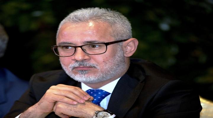 Kahramanmaraş Baro Başkanı Serbest Bırakıldı