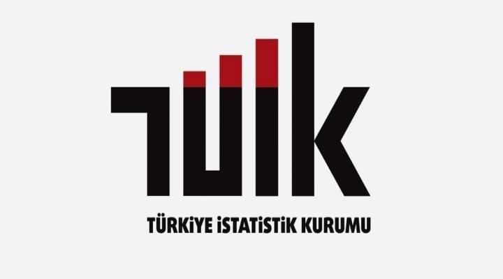 Türkiyenin Göç Haritası Açıklandı
