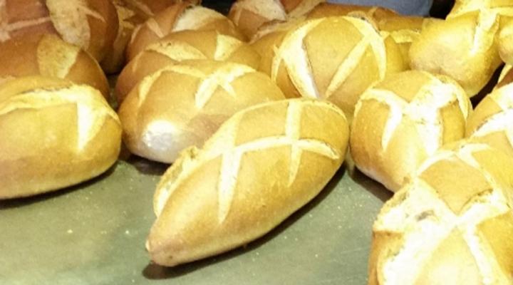 Ekmekte Gdo İddiasına Resen Soruşturma