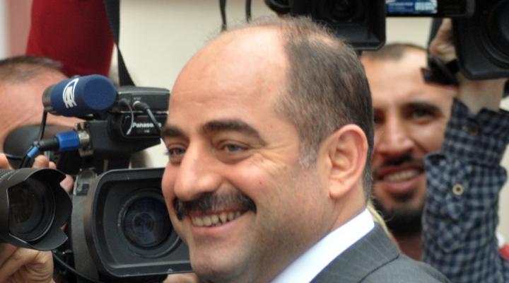Hrant Dink Davası Kapsamında Öz İçin Yakalama Kararı Talebi