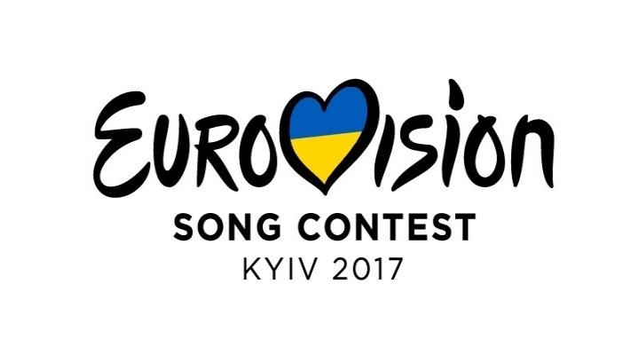 Ukrayna-Rusya Arasında Eurovision Gerilimi