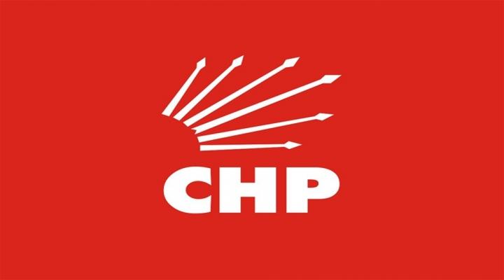 Kızılaydan Chpye Salon Açıklaması