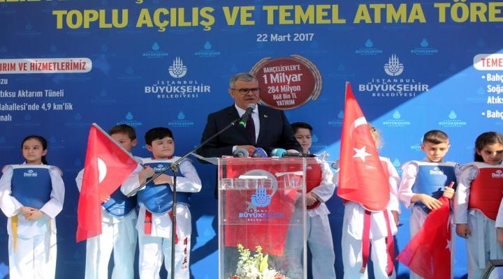 Kaynaktan Kılıçdaroğluna: Referandumu Anlamak İstiyorsa...