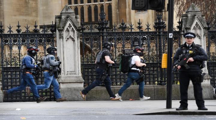 Başbakan Maydan Kritik Karar