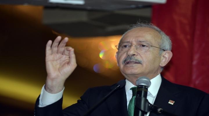 """""""Türkiye, Suriye Politikası İle Başına Bela Aldı"""""""