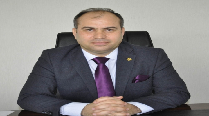Hollanda İhmalinin Bedelini Türklere Kesti