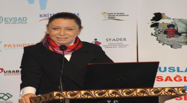 Suriyelilere 24 Milyarlık Yardım