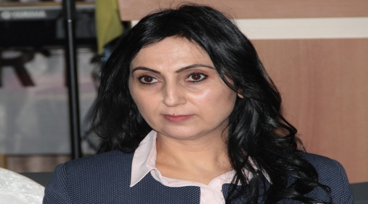 Savcı, Yüksekdağın 10 Yıla Kadar Hapsini İstedi