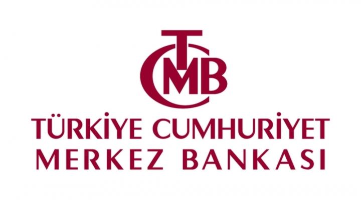 Merkez Bankası Ppk Özetini Yayımladı