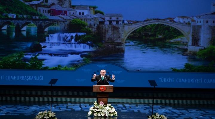 Ey Kılıçdaroğlu, İnönü Tek Adamdı