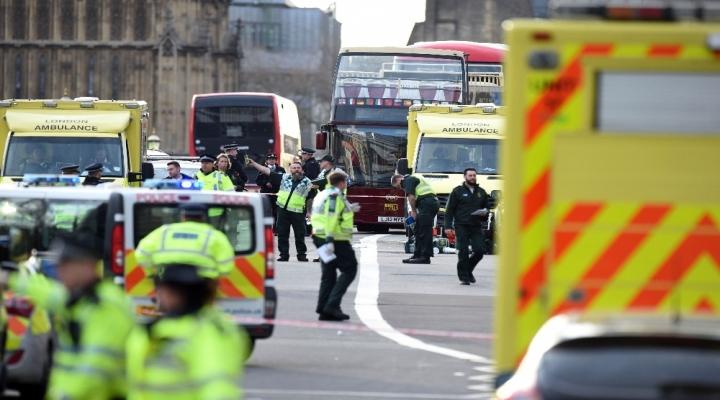 Terör Kurbanı Polisin Ailesi İçin Yardım Kampanyası