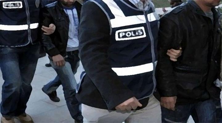Bombalı Eylem Hazırlığındaki 4 Terörist Yakalandı