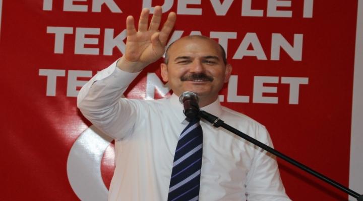 Kılıçdaroğlu, Pensilvanyada Verdiği Sözler İçin Hayır Diyor