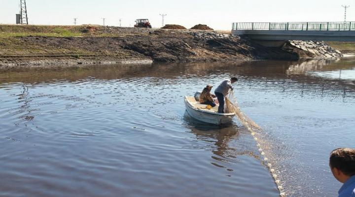 Liseli Kızdan İki Gündür Haber Yok: Balıkçılar Da Arıyor