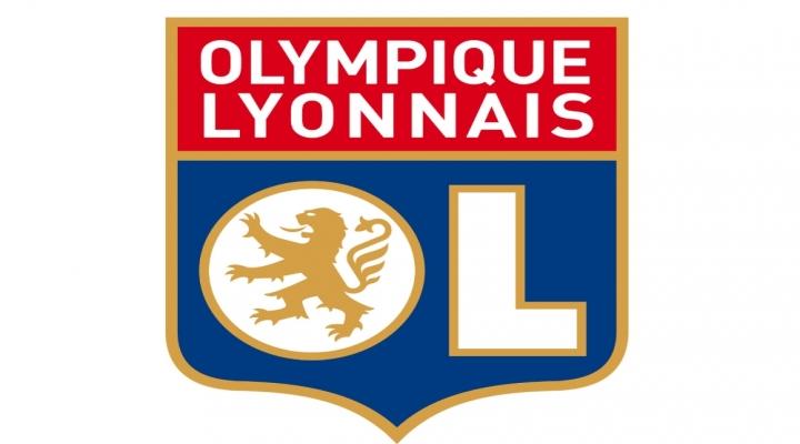 Lyondan Taraftarına Küstah Uyarı