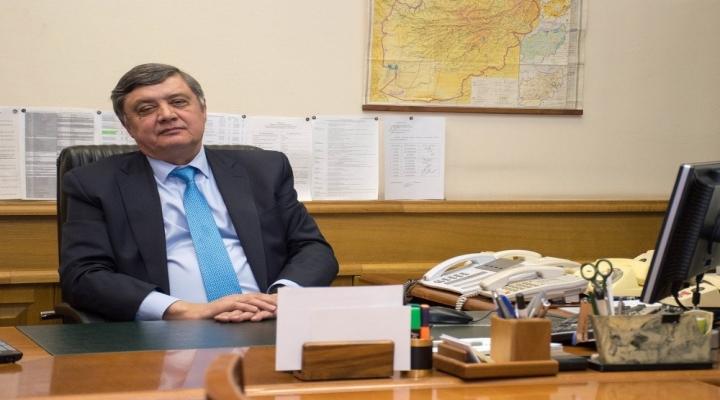 Rusyadan Abdyi Kızdıracak Açıklama