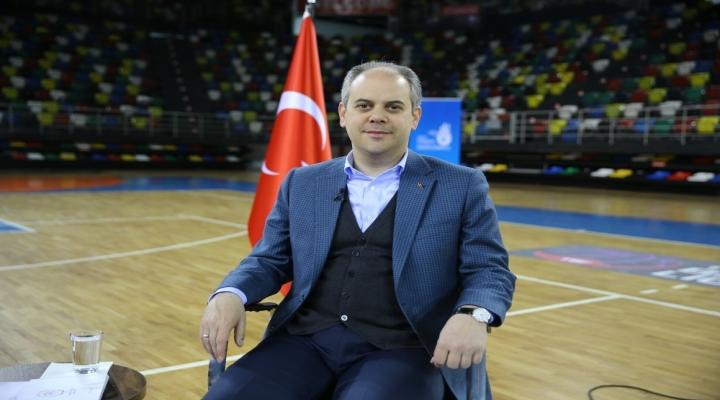 Olimpik Lyonun Türkiyeye Gitmeyin Uyarısına Tepki
