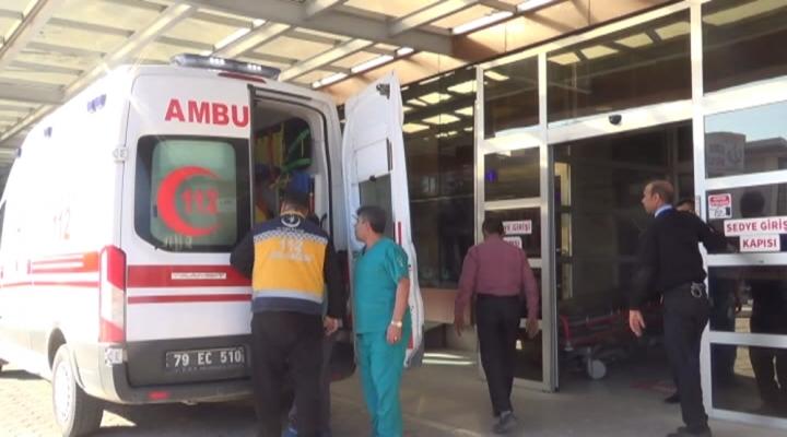 Deaş Bomba Yüklü Araçla Saldırdı: 3 Ölü, 10 Yaralı